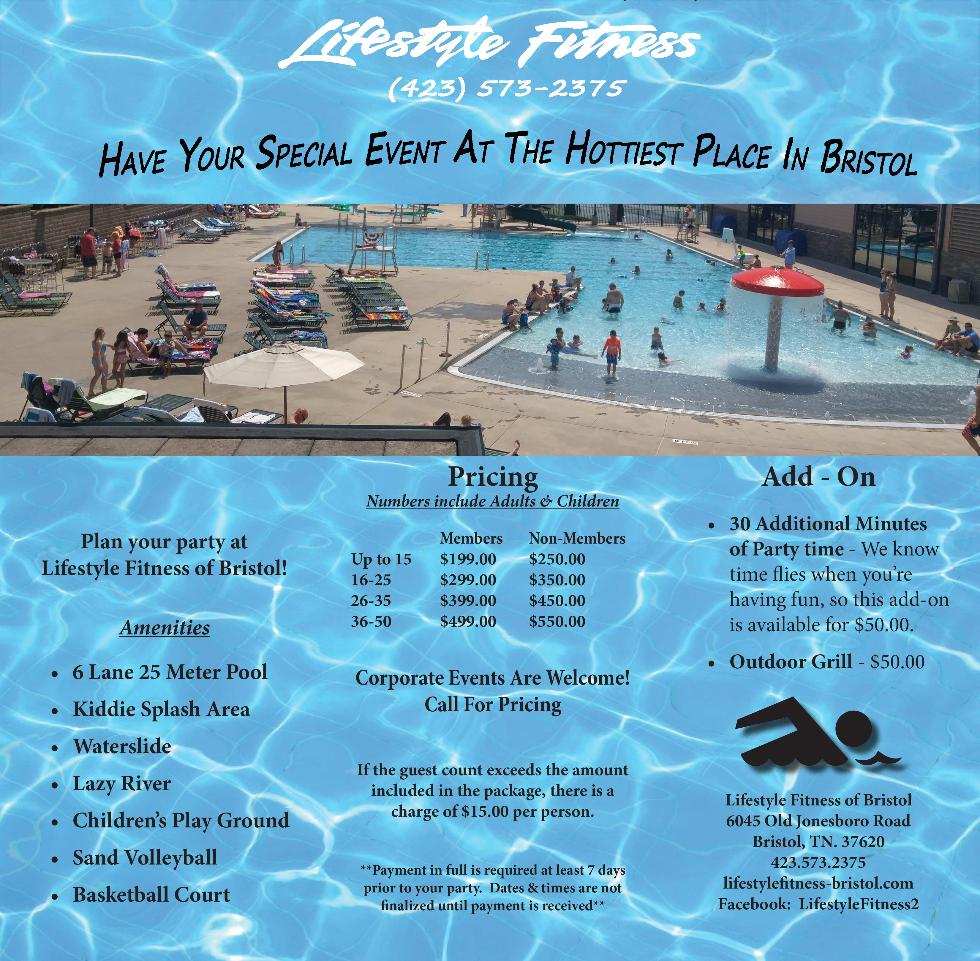 Pool-Party-Brochure3-4
